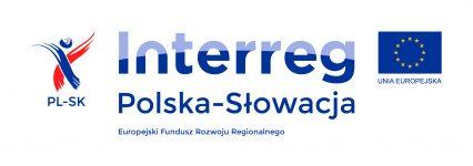 Poland-Slovakia_PL_01+FUND_RGB